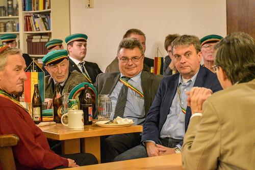 2018-10-19_AC Heimwehren mit Dr. Lothar Höbelt