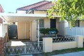 106 Paine Street, Maroubra NSW