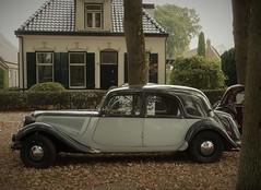 Oldtimer in Rolde - Drenthe (joeke pieters) Tags: 1440276 panasonicdmcfz150 nswandeling drentscheaa rolde drenthe nederland netherlands holland oldtimer auto automobiel car a hrefhttpswwwflickrcomgroupsheartawardsimg srchttpsfarm1staticflickrcom169482748382b7a6b4a537tjpg byour photo wins heart b hrefhttpswwwflickrcomgroupsheartawardsfrom awards group seen 5 thread