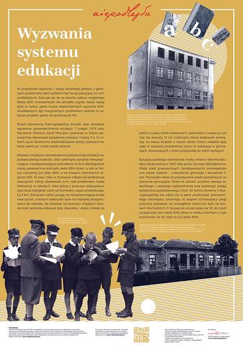 edukacja
