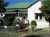 10 Cook Street, Lidcombe NSW
