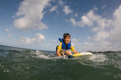 surf-21