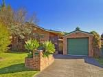 96 Walker St, Quakers Hill NSW 2763