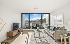 76/2 Levy Walk, Zetland NSW