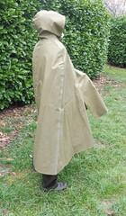 ChinaRubberCape-21 (rainand69) Tags: cape umhang cloak pèlerine pelerin peleryna rubbercape raincape regencape