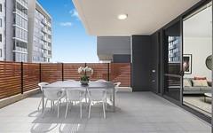 203/1 Park Street North, Wentworth Point NSW
