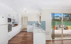 16 Morley Avenue, Bateau Bay NSW