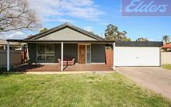 41 Buller Crescent, Thurgoona NSW