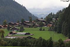 Village Sankt Stephan août 2018 (Thibaud.S.) Tags: village sankt stephan août 2018