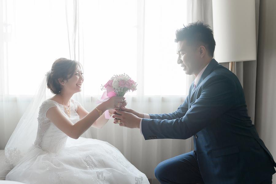 45179299354 8e03d6cd1c o [高雄婚攝] Y&X/福華飯店