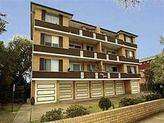 1/66 Maroubra Road, Maroubra NSW