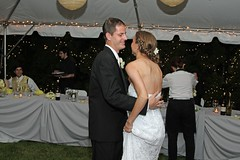 """First Dance • <a style=""""font-size:0.8em;"""" href=""""http://www.flickr.com/photos/109120354@N07/45192384115/"""" target=""""_blank"""">View on Flickr</a>"""