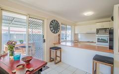 14 Emerald Avenue, Tamworth NSW