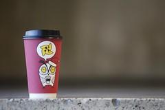 What f**k is he thinking of... Nov 24th 2018.  #owl #pöllö #pie #tart #torttu #kahvi #coffee #drink #juoma #rkioski #daycoffee #päiväkahvi #canon #canonkuvaa #canonphotography #canonphoto #canonsyksy #canoneos6d #aspmas @rkioski (Sampsa Kettunen) Tags: canonkuvaa owl rkioski canoneos6d pöllö pie drink aspmas canon canonphotography canonsyksy daycoffee päiväkahvi kahvi juoma coffee tart canonphoto torttu
