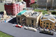 "Washington D.C. Lego Miniland • <a style=""font-size:0.8em;"" href=""http://www.flickr.com/photos/28558260@N04/45391588635/"" target=""_blank"">View on Flickr</a>"