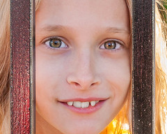 Audrey in Opelika, AL 2018 (hz536n/George Thomas) Tags: 2018 canon5d canon audrey portrait ef1740mmf4lusm fall opelika alabama copyright