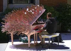 Interactive Art (Scott 97006) Tags: piano music entertain art unique public fun