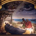 Death of Saint Francis Xavier thumbnail