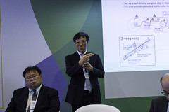 6th-global-5g-event-brazill-2018-painel7-hyenonwoo-lee