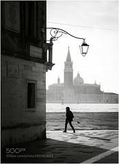 venezia (hoangcuongnokia8800) Tags: 500px venice italy veneto ve venezia italia travel water europe