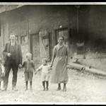 Archiv S20 Eigene Landwirtschaft, 1920er thumbnail