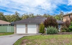 14 Hinchinbrook Close, Ashtonfield NSW