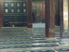 20181026_152555___[org] (escandio) Tags: 2018 china china2018 mezquita xian ciudad