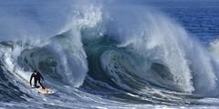 fullsizeoutput_473d (supercrans100) Tags: the wedge big waves so cal beaches photography surfing body bodyboarding skim boarding drop knee