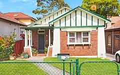 38 Garrong Road, Lakemba NSW