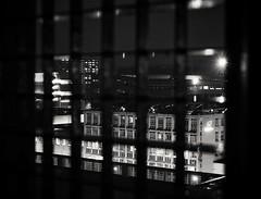 Downtown (mattcollinsmattcollins) Tags: sheffield