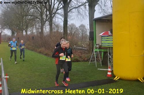 MidwintercrossHeeten_06_01_2019_0331