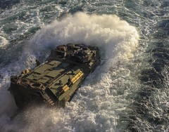 Exercise Trident Juncture 2018 (NATO) Tags: ship navy tridentjuncture nato otan exercisetridentjuncture2018