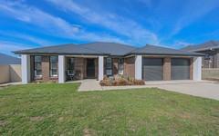 56 Ashworth Drive, Kelso NSW
