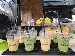 "#HummerCatering #mobile #Smoothiebar #Smoothie #Catering in #Berlin https://koeln-catering-service.de/smoothie-catering/ • <a style=""font-size:0.8em;"" href=""http://www.flickr.com/photos/69233503@N08/45748964675/"" target=""_blank"">View on Flickr</a>"