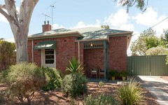 26 Park Terrace, Plympton Park SA