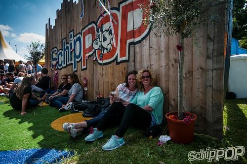 Schippop 45749522102_8105612639  Schippop | Het leukste festival in de polder