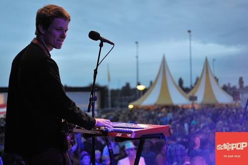 Schippop 45749711632_f404b6ef52  Schippop | Het leukste festival in de polder