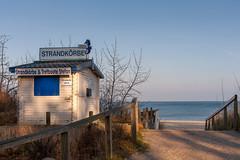 Timmendorfer Strand (snoopsmaus) Tags: deutschland timmendorferstrand