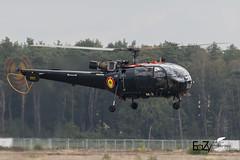 M-2 Belgium Navy Aérospatiale SA 316B Alouette III (EaZyBnA - Thanks for 2.500.000 views) Tags: m2 belgiumnavy aérospatialesa316balouetteiii belgien belgiannavy belgianairforcedays belgian belgium baf bafdays kleinebrogel airbasekleinebrogel vliegbasiskleinebrogel militärflugplatzkleinebrogel vliegbasis helicopter heli warbirds warplanespotting warplanes warplane wareagles autofocus airforce aviation air airbase approach flugzeug hubi ngc nato military militärflugzeug militärflugplatz navy marine belgischemarine aérospatialesa316b alouetteiii aérospatiale alouette sa316b aérospatialesa319 mehrzweckhubschrauber ebbl belgiumairforce belgianairforce planespotter plane planespotting luftstreitkräfte luftfahrt luftwaffe eazy eos70d ef100400mmf4556lisiiusm europe europa 100400mm 100400isiiusm canoneos70d canon