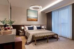 Portmarin_4+1-03 (RSG İÇ MİMARLIK) Tags: rsg iç mimarlık interior design show flat