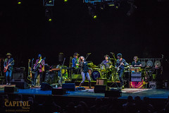 Edie Bickel and the New Bohemians 11.8.18 the cap photos by chad anderson-8826 (capitoltheatre) Tags: thecapitoltheatre capitoltheatre thecap ediebrickell newbohemians ediebrickellnewbohemians housephotographer portchester portchesterny livemusic