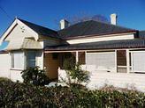 129 Macquarie Street, Glen Innes NSW