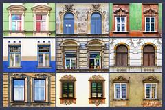 Ljubljana (Antonio Vaccarini) Tags: lubiana ljubljana slovenia slowenien eslovenia slovénie slovenija canoneos7d canonef24105mmf4lisusm canonef70300mmf456isusm antoniovaccarini