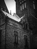 Buffalo State Psych (MollyGunterDroney) Tags: architecture buffalony asylums psychiatrichospitals kurkbrides