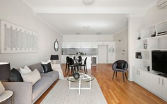 8/28-32 Pine Street, Chippendale NSW