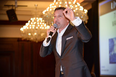 "Jeff Tanenbaum, Auctioneer & Board Member • <a style=""font-size:0.8em;"" href=""http://www.flickr.com/photos/153982343@N04/45882541144/"" target=""_blank"">View on Flickr</a>"