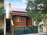 13 Binning Street, Erskineville NSW