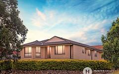 244 Denton Park Drive, Aberglasslyn NSW