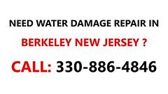 Water damage repair Berkeley New Jersey NJ #330-886-4846 (bennett.onmarket) Tags: water damage repair berkeley new jersey nj 3308864846
