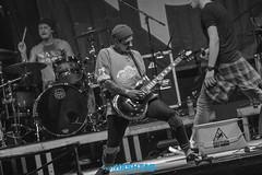 zv_jesen_tour_babylon-1